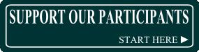 supportourparticipants-sidebar