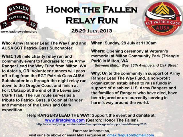 Honor-the-Fallen-Relay-Run-full-height