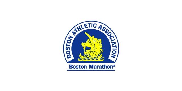 The John Hancock Boston Marathon – 2010