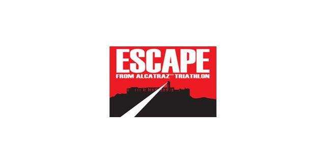 Escape from Alcatraz Triathlon 2010