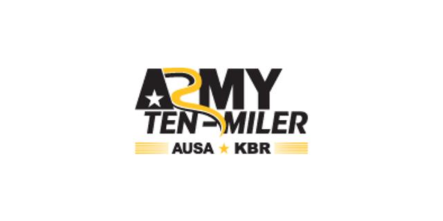 The Army Ten-Miler