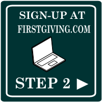 firstgivingstep2