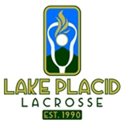 Help support Army Lacrosse Player Pat Brennan and his team in the Lake Placid Lacrosse Tournament August 3-5.
