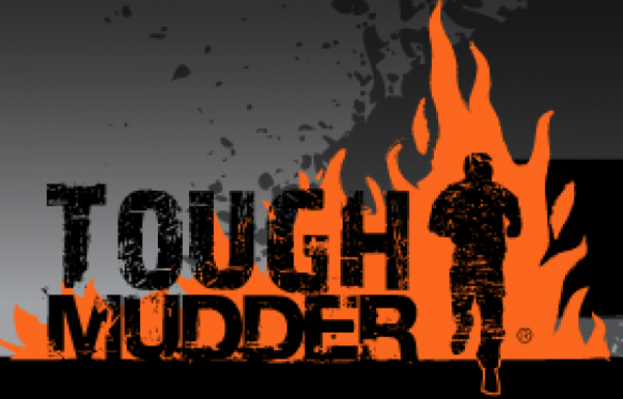 Lead The Way Fund Team to participate in the Tri-State Tough Mudder October 21-22, 2012!