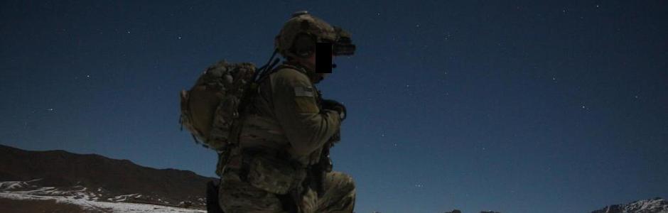 ranger-night