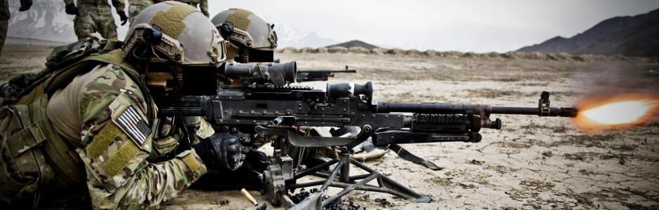 ranger-sniper-desert