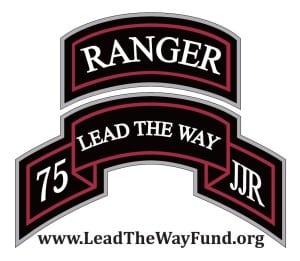 LTWF Logo 2014