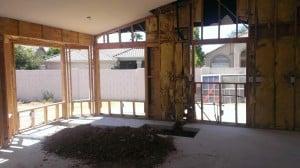 COry Home 6