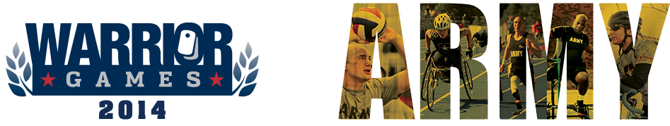 Army Ranger Lead The Way Fund to Support Wounded Rangers at 2014 Warrior Games