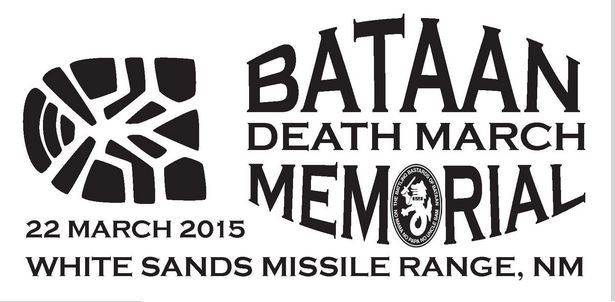 Army Ranger Lead The Way Fund Support Rangers at the 25th Annual Bataan Death March Memorial
