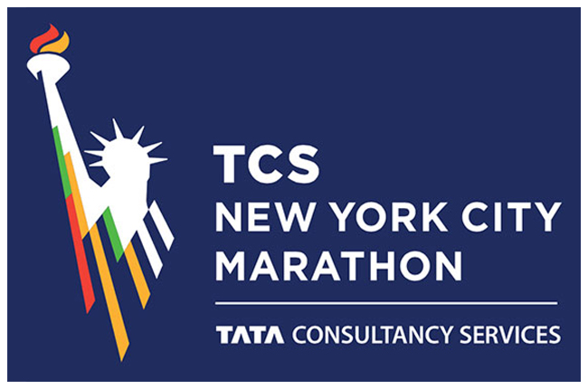 2016 TCS NYC Marathon