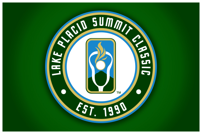 Lake Placid Summit Classic Lacrosse Tournament