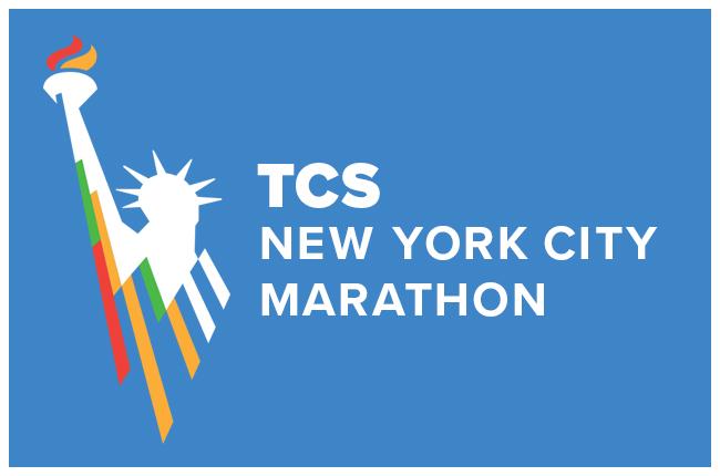 2017 TCS NYC Marathon