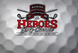 Heroes Golf Classic