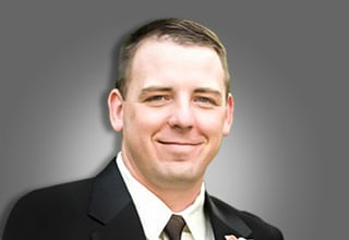 Retired Master Sergeant Kevin Nelson Joins Army Ranger Lead The Way Fund Team