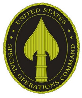 ussocom-carecoalition