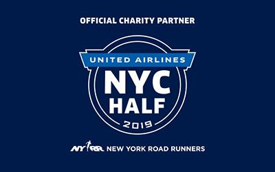 2019 NYC Half Marathon Slots Available