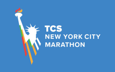 2019 NYC Marathon Slots Available