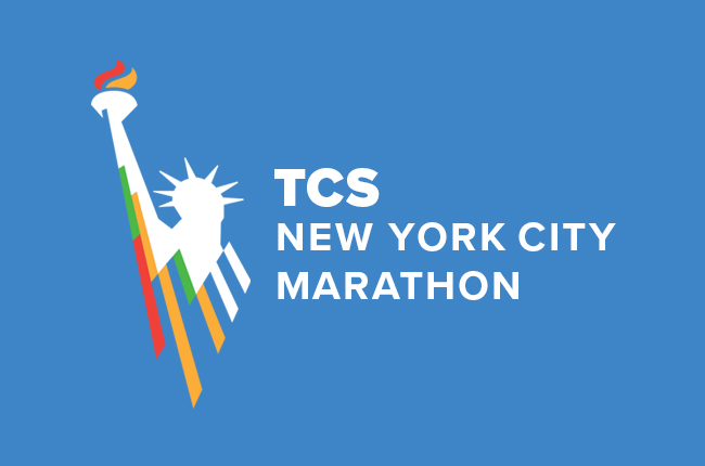 2019 TCS NYC Marathon | Army Ranger Lead the Way Fund