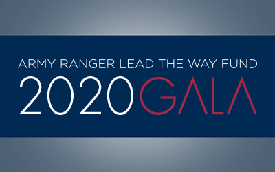 2020 Gala Save the Date