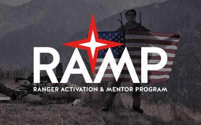Ranger Activation & Mentor Program (RAMP)