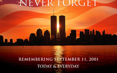 Jim Regan Reflects on 9/11 – Fox & Friends Interview